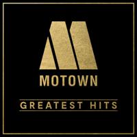 Various Artists - Motown Greatest Hits artwork