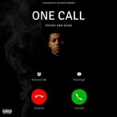 One Call artwork