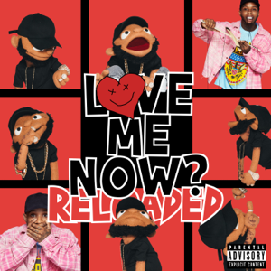 Tory Lanez - LoVE me NOw (ReLoAdeD)