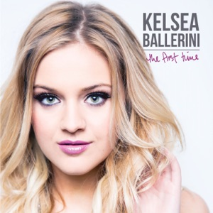 Kelsea Ballerini - Secondhand Smoke