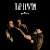Temple Canyon - I Tangled with the Serpent