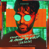 R3HAB & A Touch of Class - All Around the World (La La La) bild