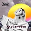 Anotimpuri - Single, Alina Eremia