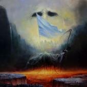 False - Rime on the Song of Returning