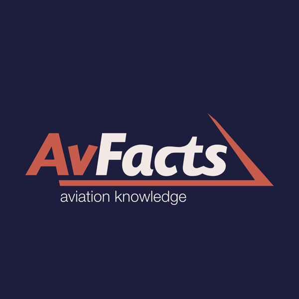 AvFacts - Aviation knowledge without limits