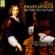 Kühnel: Sonata à 2 in E minor - Charivari Agréable