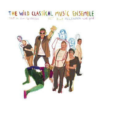 THE WILD CLASSICAL MUSIC ENSEMBLE