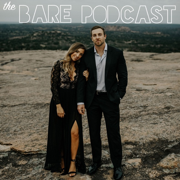 The Bare Podcast