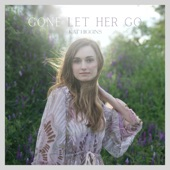 Gone Let Her Go artwork