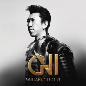 Hotei - Guitarhythm VI