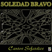 Soledad Bravo - Una Matica De Ruda