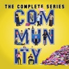 Community: The Complete Series image