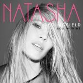 Natasha Bedingfield - Roller Skate (Acoustic Version / Bonus Track)
