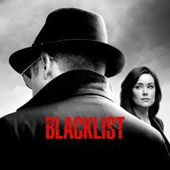 The Blacklist, Staffel 6