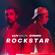 Rockstar - Ilkay Sencan, Dynoro & Joel Gustafsson Schönborg