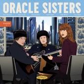 Oracle Sisters - Asc. Scorpio