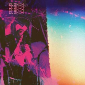 Sleepy Eyes (RAC Mix) - Single Mp3 Download