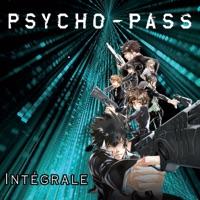 Télécharger Psycho-Pass, Saison 1, Intégrale Episode 21
