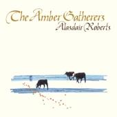 Alasdair Roberts - Waxwing