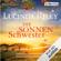 Lucinda Riley - Die Sonnenschwester: Die sieben Schwestern 6