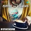 Coffee Aur Kishore