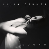 Julia Othmer - Hungry Days (Make Me Feel) (Bonus Track-Radio Edit)