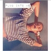 Cuesta Loeb - Plug into Me