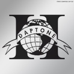 Daptone Gold, Vol. 2