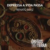 [Download] Depressa a Vida Passa MP3