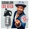 Scatman John & Lou Bega - Scatman & Hatman (The Editz Radio Mix) artwork