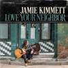Love Your Neighbor - Single