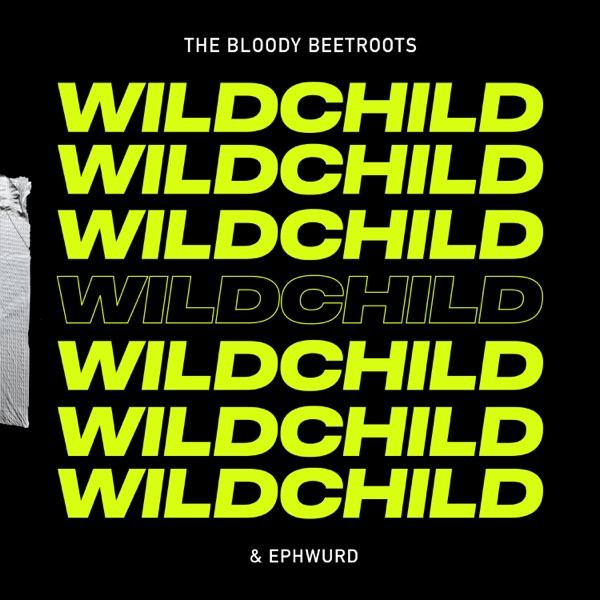 Wildchild - Single