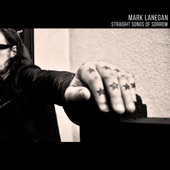 Mark Lanegan - Ketamine
