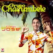 Grupo Chacumbele - Tiburon a la Vista