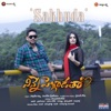 Sakhuda feat Spandhana Puppala Single