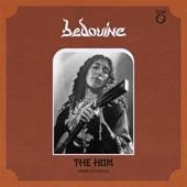 Bedouine - The Hum