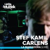 La Mamadora (Live - uit Liefde voor Muziek)