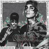 C.R.O: Bzrp Music Session, Vol. 29 artwork