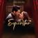 """Bekaraan (From """"Superstar"""") - Ali Sethi & Zeb Bangash"""