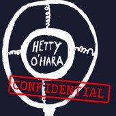 Elvis Costello - Hetty O'Hara Confidential