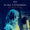 Maren Morris: Reimagined - Single, Maren Morris