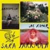 Jag ropar by Sara Parkman iTunes Track 1