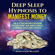 Meditation Meadow - Deep Sleep Hypnosis to Manifest Money: Law of Attraction Guided Meditation to Attract Money Now, Manifest Wealth, & Financial Success While You Sleep