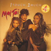 [Download] 1 Touch 2 Much MP3