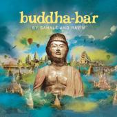 Buddha-Bar by Sahalé & Ravin - Buddha-Bar, Sahalé & Ravin, Buddha-Bar, Sahalé & Ravin