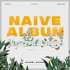 Evgeny Grinko - Naive Album обложка