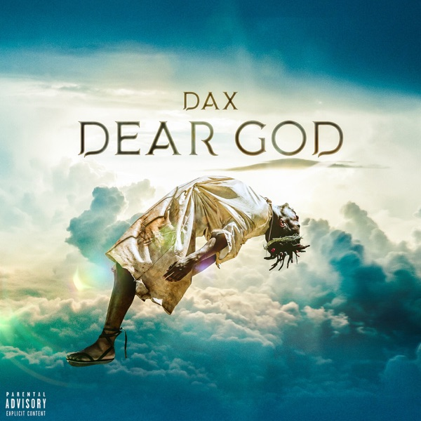 Dear God - Single