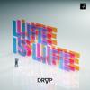 Drop - Life Is Life artwork
