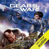 Jason M. Hough - Gears of War: Bloodlines (Unabridged)  artwork