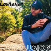 Dont Go To Bed Lowlexer - Lowlexer